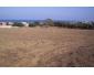 Terrain à vendre près de la plage d'Ezzahra Kelibia