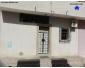 Maison à Kairouan près de lycée el aghaliba à vendre