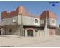 Villa style américain à Kairouan à vendre