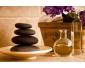 Massage express a domicile pour tunis