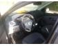 Voiture occasion Clio 6 à vendre