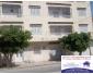 Immeuble a Kairouan à vendre
