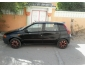 Voiture occasion Fiat Punto essence a Gafsa