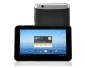 Tablette NEXTBOOK HD à vendre 1