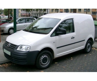 voiture voiture occasion volkswagen caddy tunisie. Black Bedroom Furniture Sets. Home Design Ideas