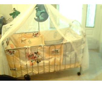vente lit bb tunisie lit with vente lit bb tunisie finest chambre pour enfant with vente lit. Black Bedroom Furniture Sets. Home Design Ideas