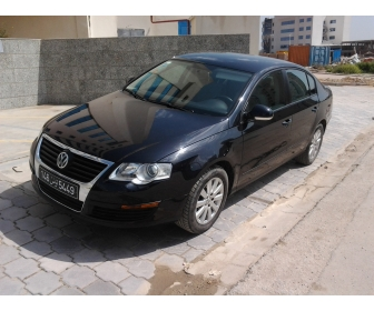voiture voiture occasion passat noir essence vendre tunisie. Black Bedroom Furniture Sets. Home Design Ideas