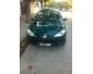 Voiture Peugeot occasion 206 à vendre