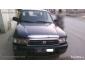 Mazda isuzu avec double pont et toute options