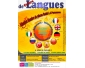 Cours Anglais Week-end