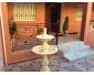 villa spacieuse  à vendre à Bizerte