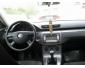 Voiture occasion Passat trendline 1.9 turbo diesel