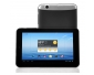 Tablette Nextbook HD à vendre à Tunis  1