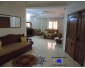 Villa a Kairouan cité el manar à vendre