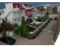 A vendre une trés belle résidence vue de mer à djerba