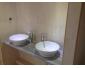 Service Climatisation et sanitaire djerba