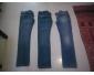 Jeans Diesel achetés en Italie à vendre