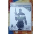 Jeu Ps3 Call Of Duty: Modern Warfare 3 à vendre