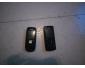 Deux portables : Nokia double puce + nokia avec chargeurs à vendre