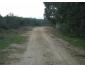 Terrain 10 hectares à vendre à Nabeul