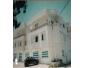 Immobilier à Menzel Bourguiba à vendre