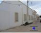 Villa de 470 m² a Kairouan en centre ville à vendre