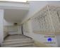 Villa de 470 m² a Kairouan en centre ville à vendre 2