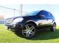 Voiture Mercedes ML320 occasion à vendre