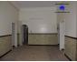 Villa de 470 m² a Kairouan en centre ville à vendre 4