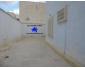 Villa de 470 m² a Kairouan en centre ville à vendre 3