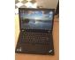ThinkPad T510i à vendre