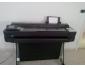 A vendre Traceur HP T520 MULTIFONCTION