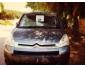Vente voiture occasion Citroën Berlingo