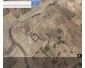 Terrain 5 hectare à vendre à Kairouan