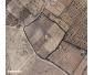 Terrain 5 hectare à vendre à Kairouan 2
