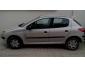 Vente voiture occasion Peugeot 206  à Ben-arous