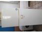 Réfrigérateur occasion à grand format PONTIAC à vendre