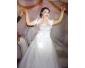 robe de mariage  à vendre à Monastir