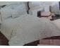 vendre des couvres lits turcs