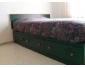 Chambre à coucher adolescent/étudiant occasion à vendre