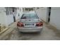 Echange ou vente voiture à Ben-Arous