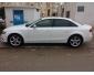 Voiture occasion Audi A4 1.8 TFSI à vendre