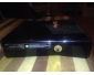 Xbox360  occasion slim 320go à vendre