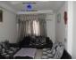 Maison a kairouan rte haffouze à vendre 3