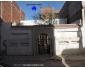 Maison a kairouan rte haffouze à vendre