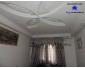 Maison a kairouan rte haffouze à vendre 4