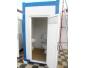 WC de chantier à vendre