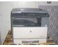 photocopieuse occasion konica minolta à vendre