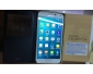 Samsung S5 blanc neuf en vente