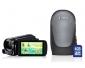 Camescope numérique HD canon à vendre
